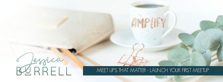 MEET UPS THAT MATTER.jpg