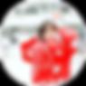 スクリーンショット 2019-11-18 0.10.17.png