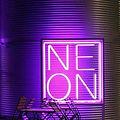 Logo-NeonArte.jpg
