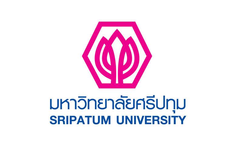 logo_spu.jpg