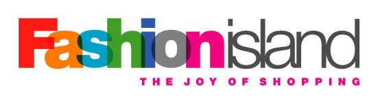 Logo Fashion 2.jpg