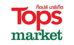5.1 Logo Top .jpg
