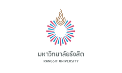 rsu-fb-share-new.png