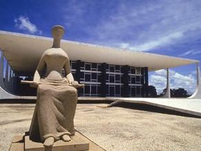 ADI questiona lei do Paraná sobre revisão anual da remuneração de servidores