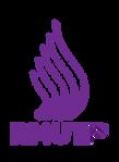 RMUTP_logo.png