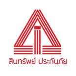 insure-company-5567.jpg