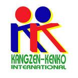 Kangzen_logo.jpg