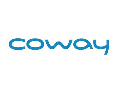 1.coway jpg.jpg