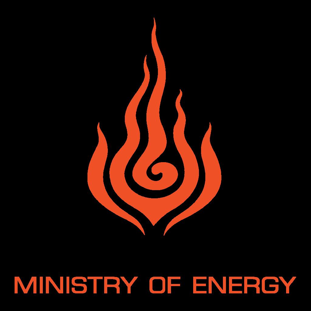 กระทรวงพลังงาน-1024x1024.png