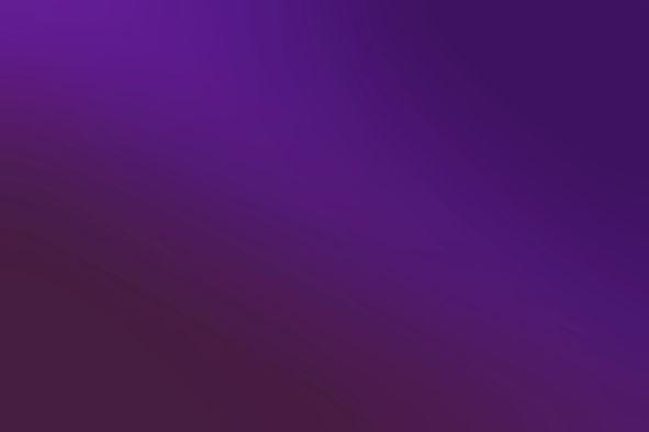 dark-purple-shades_23-2147734216.jpg