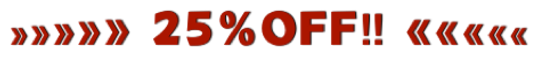 2021・8周年.001のコピー5.png