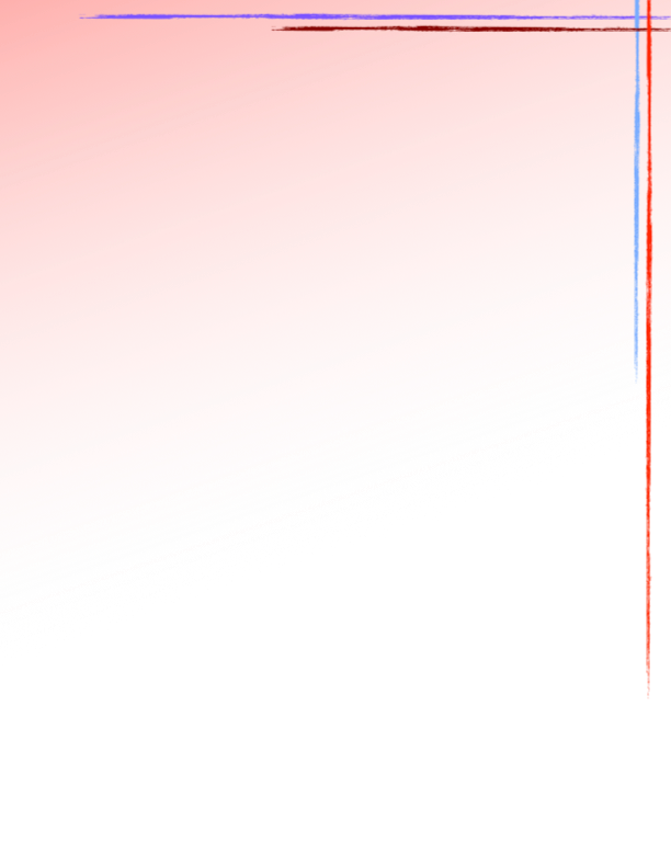 8gatu .001.png