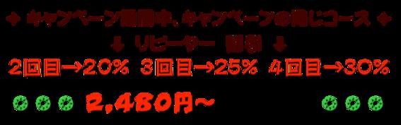 3-4 キャンペーン.001のコピー2.png