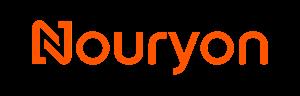 nouryon-logo.png
