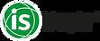 Logo-IS-Horizontal-Jun21.png