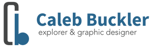 Logo with Tag-01.png