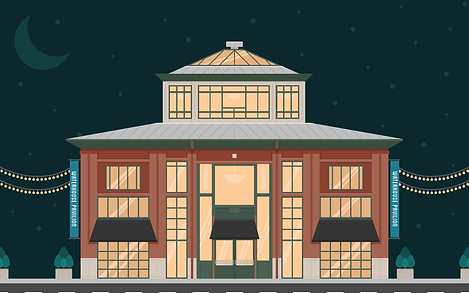 Waterhouse Pavillion-01.png