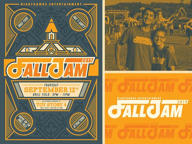 Fall_Jam_Dribbble_Final-01.png
