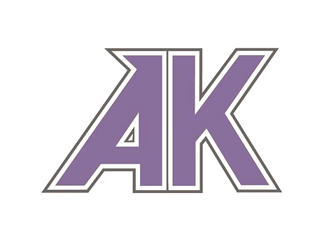 Ardrey-Kell-2-DMID1-5dkjkarlf-640x480_edited_edited.png