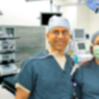 Dr. Emran (ER).png