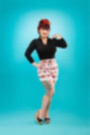 Callie 2.jpg