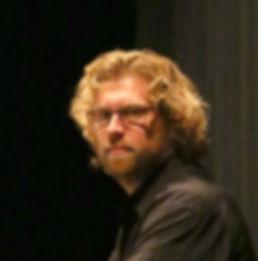 leon monne dirigent