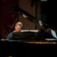 leon monne pianist