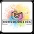 logo 30x30.png