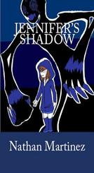 Jennifer's Shadow