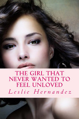 The Girl That Never