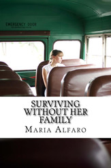 Surviving Without