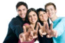 V+fingers+for+vision.jpg