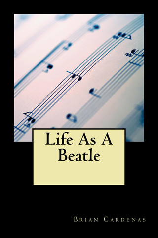 Life As A Beatle