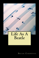 Life As A Beatle