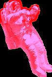 Astronaut%20Kopie_edited.png