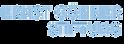 imageonline-co-whitebackgroundremoved.png