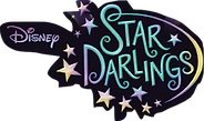 oh darling stars.png