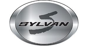 Sylvan_Logo20151210-17446-obwyw2_960x[1]