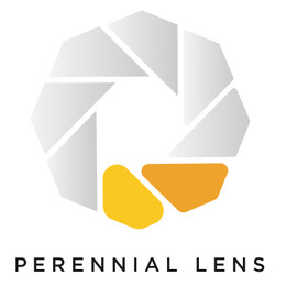 Perennial Lens Logo on White.jpg