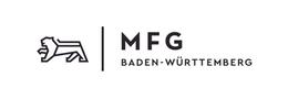 171211_Logo_MFG_Allgemein_300dpi.tif