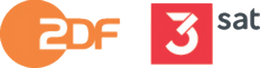 3sat_Logo.png