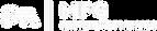 MFG_Logo_weiss.png