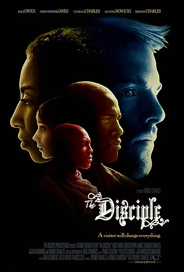 The Disciple_POSTER.jpg