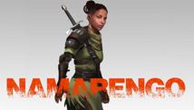 Namarengo