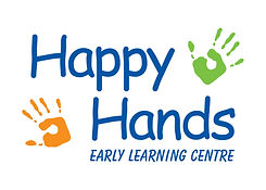 Happy Hands logo copy.jpg