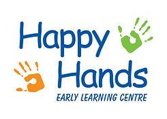Happy Hands logo copy.jpg