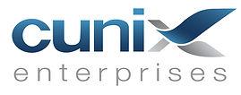 Cunix Enterprises
