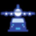 Aerospace-Automotive.png
