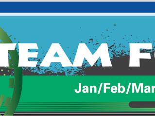 Jan/Feb/Mar 2015 Newsletter
