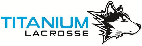 Titanium Lacrosse